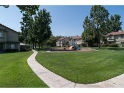 Photo of 8430 Spring Desert Place , Unit C, Rancho Cucamonga, CA 91730 (MLS # PW17193743)