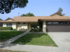 Photo of 6363 Verdi Drive, Buena Park, CA 90621 (MLS # PW17194885)