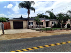 Photo of 1026 2nd Street, Norco, CA 92860 (MLS # PW17198072)