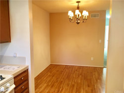 Tiny photo for 8932 Amador Circle , Unit 1314B, Huntington Beach, CA 92646 (MLS # PW17198272)