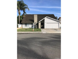 Photo of 18450 Santa Carlotta St, Fountain Valley, CA 92708 (MLS # PW17198379)