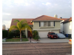 Photo of 17947 Calle Barcelona, Rowland Heights, CA 91748 (MLS # PW17201149)