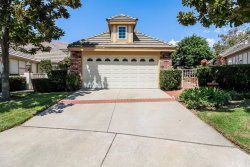 Photo of 2165 Charmaine Drive, Upland, CA 91784 (MLS # PW17201309)