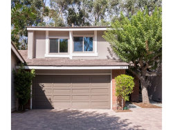 Photo of 6577 E Camino , Unit 2, Anaheim Hills, CA 92807 (MLS # PW17201440)