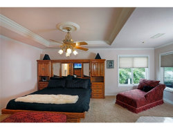 Tiny photo for 21722 Branta Circle, Huntington Beach, CA 92646 (MLS # PW17203297)