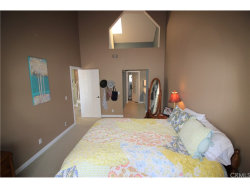 Tiny photo for 20251 Cape Coral Lane , Unit 311, Huntington Beach, CA 92646 (MLS # PW17204052)