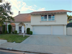 Photo of 4087 Cheshire Drive, Cypress, CA 90630 (MLS # PW17204137)