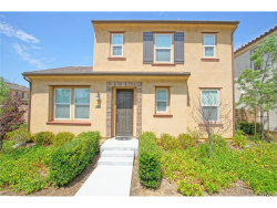 Photo of 444 N Signal Hill Court, Brea, CA 92821 (MLS # PW17206520)