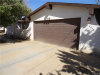 Photo of 9485 Hickory Avenue, Hesperia, CA 92345 (MLS # PW17206667)