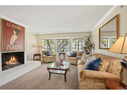 Photo of 561 Green Acre Drive, Fullerton, CA 92835 (MLS # PW17206821)