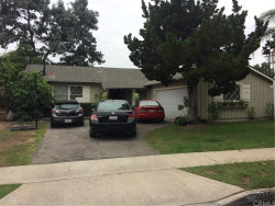 Photo of 2875 W Polk Avenue, Anaheim, CA 92801 (MLS # PW17211135)
