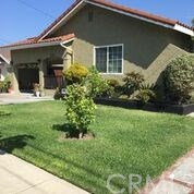 Photo of 3373 Olive Street, Huntington Park, CA 90255 (MLS # PW17211261)