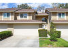 Photo of 20865 Heatherview , Unit 18, Lake Forest, CA 92630 (MLS # PW17211605)