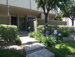 Photo of 2000 W Palmyra Avenue , Unit 1, Orange, CA 92868 (MLS # PW17211832)