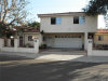 Photo of 351 Walnut Street, Costa Mesa, CA 92627 (MLS # PW17212859)