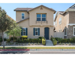 Photo of 7109 Logsdon Drive, Eastvale, CA 92880 (MLS # PW17213067)