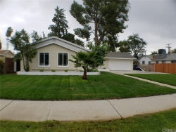 Photo of 7422 Woodlake, West Hills, CA 91307 (MLS # PW17213872)