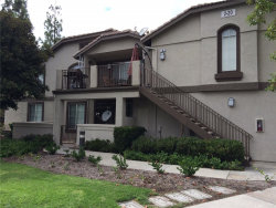 Photo of 2 Chaumont Circle, Lake Forest, CA 92610 (MLS # PW17215843)