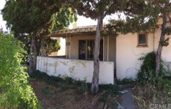 Photo of 921 N Dickel Street, Anaheim, CA 92805 (MLS # PW17216275)