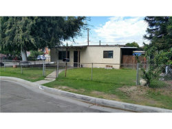 Photo of 10823 Excelsior Drive, Norwalk, CA 90650 (MLS # PW17216501)
