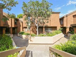 Photo of 19 Canyon Island Drive , Unit 19, Newport Beach, CA 92660 (MLS # PW17216512)