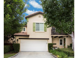 Photo of 5 Potters, Ladera Ranch, CA 92694 (MLS # PW17216523)