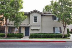 Photo of 25318 Bayside Place, Harbor City, CA 90710 (MLS # PW17216606)