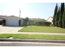 Photo of 833 N Felicidad Street, Anaheim, CA 92801 (MLS # PW17217030)