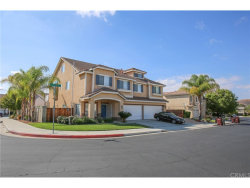 Photo of 26369 Palisades Drive, Murrieta, CA 92563 (MLS # PW17217173)