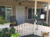 Photo of 13790 St. Andrews Drive , Unit 53A, Seal Beach, CA 90740 (MLS # PW17217296)