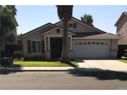 Photo of 1307 Canterbury Place, Perris, CA 92571 (MLS # PW17217694)