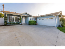 Photo of 410 Las Lomas Drive, La Habra, CA 90631 (MLS # PW17217894)