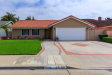 Photo of 17132 Twain Lane, Huntington Beach, CA 92649 (MLS # PW17217933)