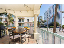 Photo of 425 E Ocean Boulevard , Unit 310, Long Beach, CA 90802 (MLS # PW17218059)