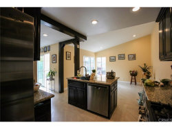 Photo of 29351 Edgewood Road, San Juan Capistrano, CA 92675 (MLS # PW17218114)