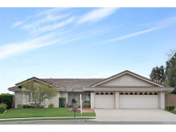 Photo of 6644 E Smokey Avenue, Orange, CA 92867 (MLS # PW17218347)