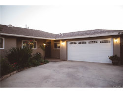 Photo of 16397 San Jacinto st, Fountain Valley, CA 92708 (MLS # PW17218561)