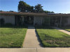 Photo of 13701 Annandale Drive Drive , Unit 14i, Seal Beach, CA 90740 (MLS # PW17218835)
