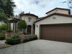Photo of 15 CHRISTOPHER Street, Ladera Ranch, CA 92694 (MLS # PW17219111)