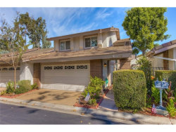 Photo of 6581 E Paseo Goya, Anaheim Hills, CA 92807 (MLS # PW17219555)