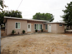 Photo of 2271 Ogden Street, San Bernardino, CA 92407 (MLS # PW17219711)