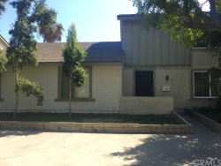 Photo of 7291 Kirby Way, Stanton, CA 90680 (MLS # PW17219904)