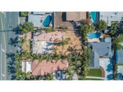 Photo of 13122 Red Hill Avenue, Tustin, CA 92780 (MLS # PW17220553)