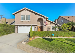 Photo of 11510 Cozumel Street, Cypress, CA 90630 (MLS # PW17221693)