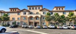 Photo of 17230 Newhope Street , Unit 207, Fountain Valley, CA 92708 (MLS # PW17222852)