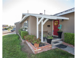Photo of 10942 Archway Drive, Whittier, CA 90604 (MLS # PW17224045)