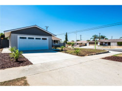 Photo of 16402 Fairgrove Avenue, La Puente, CA 91744 (MLS # PW17224076)