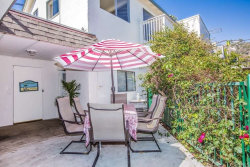 Photo of 861 Park Avenue, Laguna Beach, CA 92651 (MLS # PW17224621)