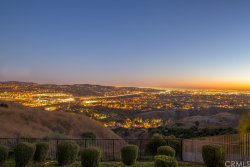 Photo of 4785 Sky Ridge Drive, Yorba Linda, CA 92887 (MLS # PW17228175)