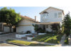 Photo of 616 Island View Drive, Seal Beach, CA 90740 (MLS # PW17228717)